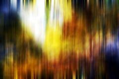 Phosphoreszierende klare Pastelldesignstellen der Weinlese weich, abstrakter spielerischer Hintergrund Lizenzfreies Stockfoto