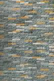 Phot de texture de mur en pierre Photographie stock libre de droits