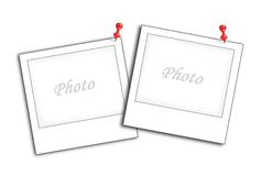 Photo Stock Image