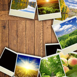 Photo Royalty Free Stock Photos
