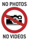 photo Photos stock