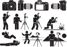 photo Photos libres de droits