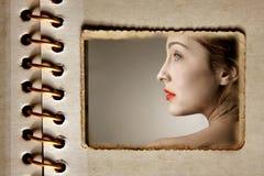 Photo Photographie stock