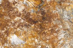 Photo of abstract background texture of natural stone stock photography