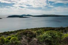 Adriatic Sea, Losinj Island, Croatia. Photo of Adriatic Sea, Losinj Island, Croatia Stock Images