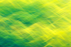 Photo art, bright Colorful light streaks abstract background, ef Royalty Free Stock Photo