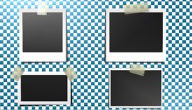 Photo background, 3D illustration. Photo background,best 3D illustration Royalty Free Stock Images