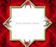 Photo Background layout design. Gold-styled  and photoshop post-processed   original photobackground layout design Royalty Free Stock Images