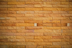 Photo of background rock wall. Photo of background rock wall texture red stone Stock Photos