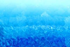 Photo background sea wave. Photo background beautiful blue sea wave. Example for design Stock Photo
