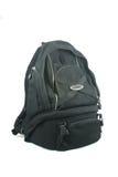 Photo Backpack isolated on white Stock Photos