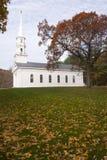 Photo a the beautiful Martha Mary Chapel Royalty Free Stock Photo