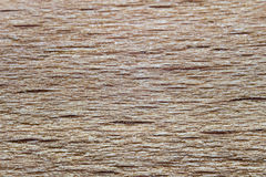 Photo of the beige wood texture Stock Image