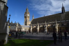 A photo of  Big Ben Stock Images
