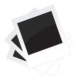 Photo Blank Royalty Free Stock Image
