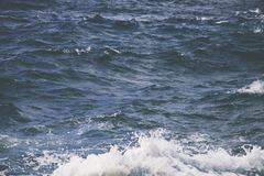 Photo of Body of Water Royalty Free Stock Images