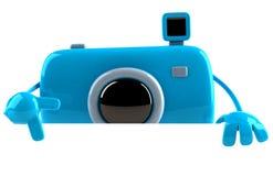 Photo boy Stock Image