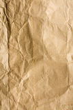 Bread Paper Stock Photography