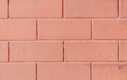 Photo brick wall Stock Photo