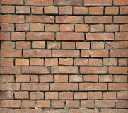 Photo of  brick wall background Stock Images