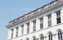 Photo of Building Windows Stock Photos
