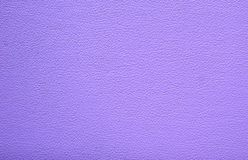 A photo of close-up of leather royalty free stock photos