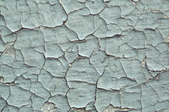 Photo of cracked wall grunge texture Stock Photos