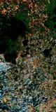 Photo d'actions de conception intérieure de fond de textures de tuiles illustration libre de droits