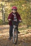 Photo d'un enfant Photographie stock libre de droits
