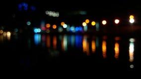 Photo de Blury Image stock