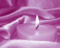 Photo de carte de vacances de jour de valentines Images libres de droits