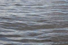 Photo de fond de la surface de l'eau Photos stock