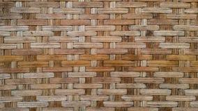 Photo de la texture en bois Images libres de droits