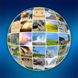 Photo de nature (animal, paysage, plage) Photos libres de droits
