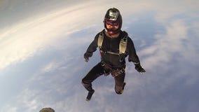 Photo de Skydiving banque de vidéos