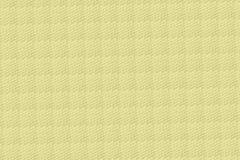 photo de texture de matériel beige Photo stock