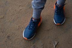 Photo des chaussures photos libres de droits
