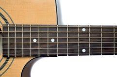 Photo details acoustic guitar Stock Photo