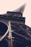 Photo Eiffel Tower Stock Photos