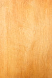 Blank wood texture background Royalty Free Stock Image