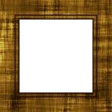 Photo frame Royalty Free Stock Photo