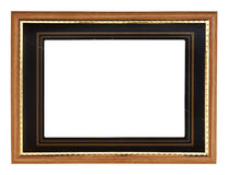 Photo-frame Royalty Free Stock Photo