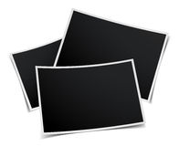 Free Photo Frame Stock Photography - 18580702