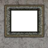 Photo frame Royalty Free Stock Photography