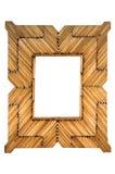 Photo frame Royalty Free Stock Image