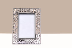 Photo frame royalty free stock images