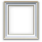 Photo frame stock photography