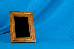 Photo frame Stock Photos
