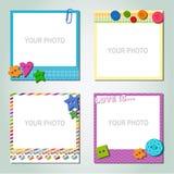 Photo Stock Photos
