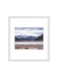 Photo frame isolated for decorate, interior, souvenir, gift, design stock photos